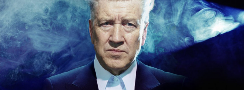 david-lynch-festival-of-disruption